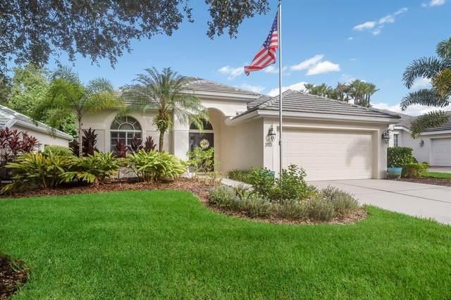 3113 Woodland Fern Drive, Parrish, FL 34219 (MLS #A4512788) :: Alpha Equity Team