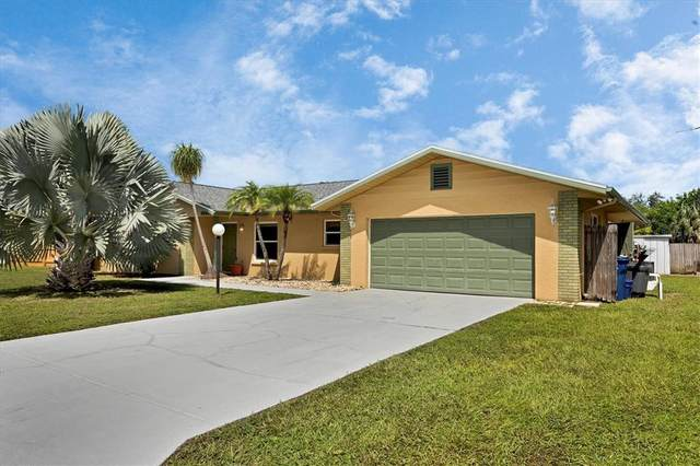 5820 2ND AVENUE Drive NW, Bradenton, FL 34209 (MLS #A4512792) :: Kelli and Audrey at RE/MAX Tropical Sands