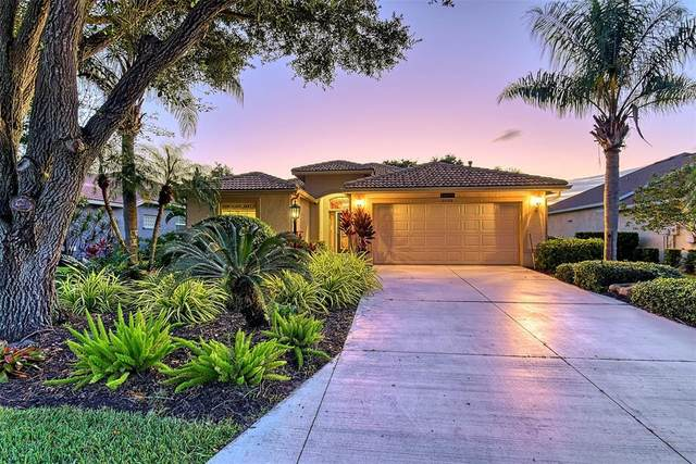 6720 Cheswick Street, Sarasota, FL 34243 (MLS #A4512794) :: RE/MAX Marketing Specialists