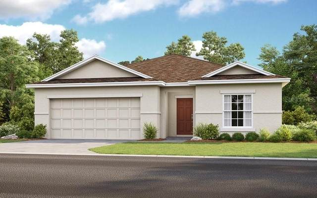 4298 Southern Vista Loop, Saint Cloud, FL 34769 (MLS #A4512801) :: Zarghami Group