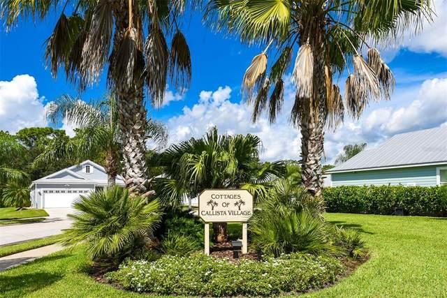 4202 Callista Lane, Sarasota, FL 34243 (MLS #A4512807) :: Prestige Home Realty