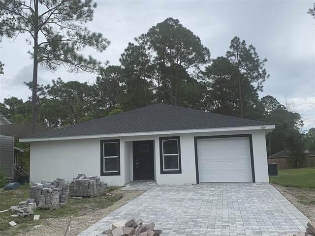 2119 10TH Avenue, Deland, FL 32724 (MLS #A4512814) :: RE/MAX Elite Realty