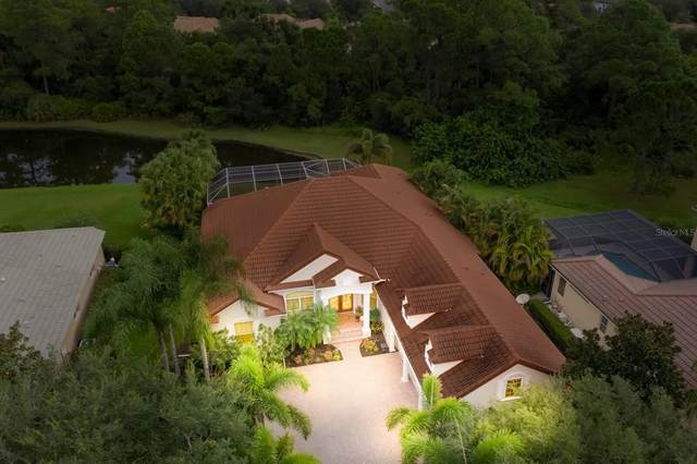 9603 Royal Calcutta Place, Bradenton, FL 34202 (MLS #A4512818) :: Bustamante Real Estate