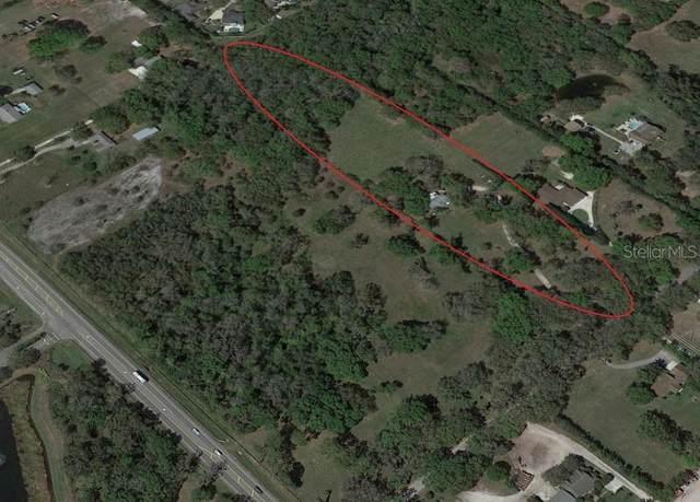 2118 Zipperer Road, Bradenton, FL 34212 (MLS #A4512821) :: GO Realty