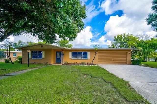 2602 Southern Parkway W, Bradenton, FL 34205 (MLS #A4512822) :: Southern Associates Realty LLC