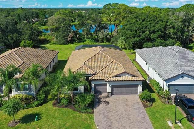 11314 Autumn Leaf Way, Bradenton, FL 34212 (MLS #A4512827) :: Cartwright Realty