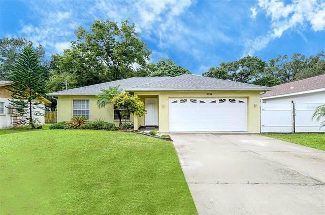 3834 Sunniland Street, Sarasota, FL 34233 (MLS #A4512835) :: MVP Realty