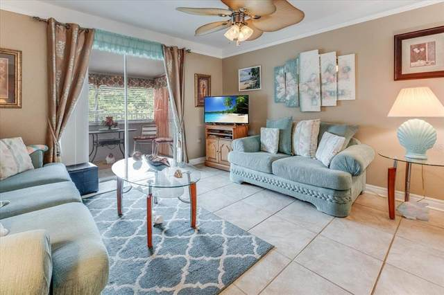 1541 Leisure Drive F21, Bradenton, FL 34207 (MLS #A4512841) :: Bustamante Real Estate
