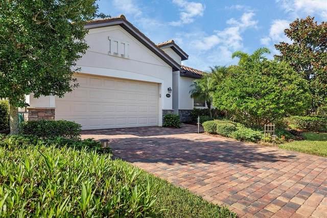 7010 Quiet Creek Drive, Bradenton, FL 34212 (MLS #A4512846) :: Southern Associates Realty LLC
