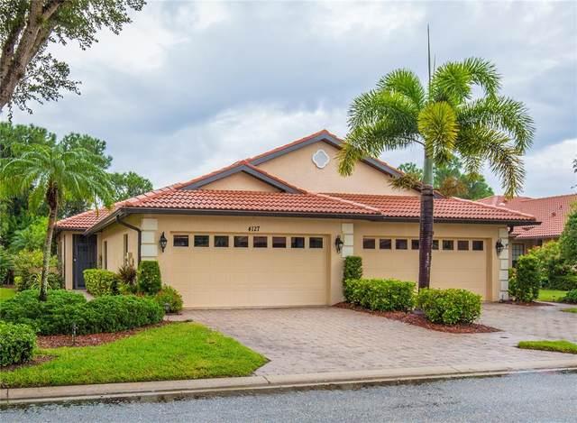4127 Bella Pasque, Venice, FL 34293 (MLS #A4512850) :: The Robertson Real Estate Group