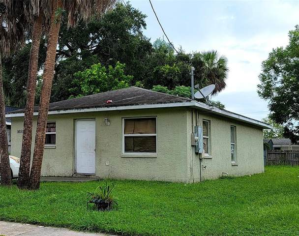 1655 24TH Street, Sarasota, FL 34234 (MLS #A4512851) :: Cartwright Realty