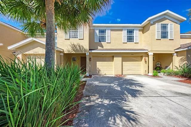 14911 Skip Jack Loop, Lakewood Ranch, FL 34202 (MLS #A4512854) :: SunCoast Home Experts