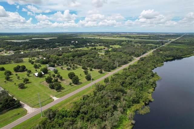 22230 E State Road 64, Bradenton, FL 34212 (MLS #A4512859) :: Zarghami Group
