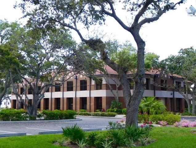 3639-3711 Cortez Road W, Bradenton, FL 34210 (MLS #A4512876) :: Prestige Home Realty