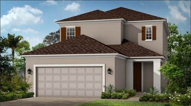 1073 Pando Loop, Orlando, FL 32824 (MLS #A4512879) :: GO Realty