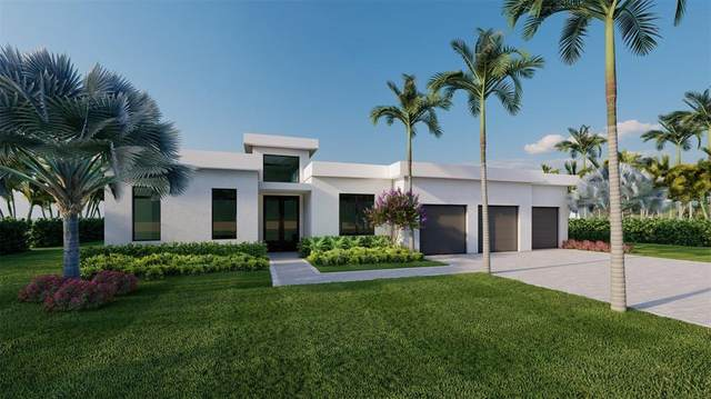 1429 Westbrook Drive, Sarasota, FL 34231 (MLS #A4512881) :: Cartwright Realty