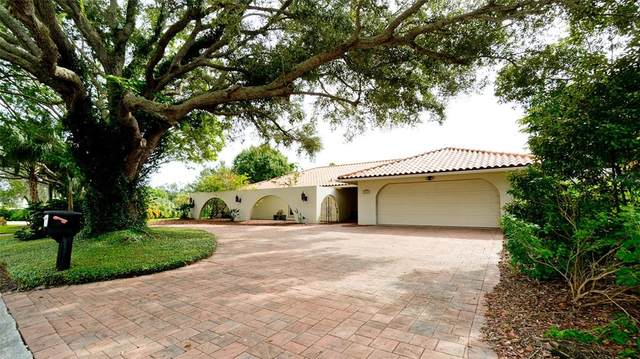 2015 79TH Street NW, Bradenton, FL 34209 (MLS #A4512883) :: Kelli and Audrey at RE/MAX Tropical Sands
