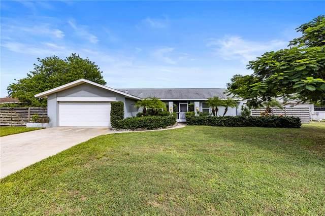 6502 29TH Avenue W, Bradenton, FL 34209 (MLS #A4512887) :: Everlane Realty