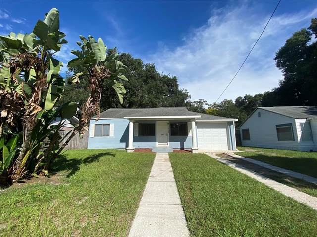 1513 16TH Street W, Bradenton, FL 34205 (MLS #A4512890) :: Baird Realty Group