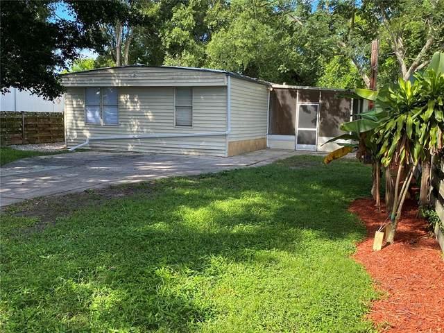 4950 Victoria Avenue, Sarasota, FL 34233 (MLS #A4512907) :: Team Pepka