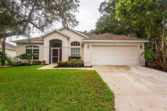 3118 38TH Terrace E, Bradenton, FL 34208 (MLS #A4512923) :: Team Bohannon