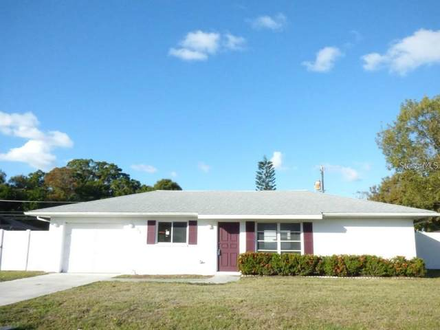 32 Dartmouth Road, Venice, FL 34293 (MLS #A4512924) :: Your Florida House Team