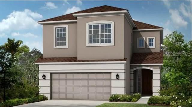 1079 Pando Loop, Orlando, FL 32824 (MLS #A4512930) :: GO Realty