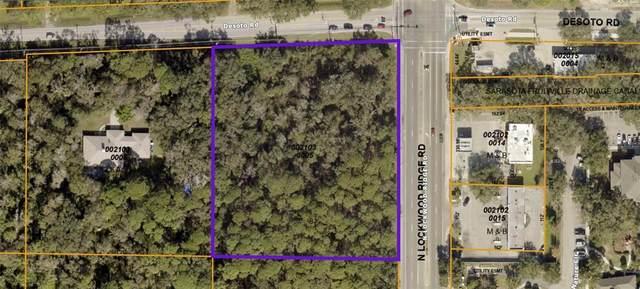 Desoto Road, Sarasota, FL 34234 (MLS #A4512968) :: Bustamante Real Estate
