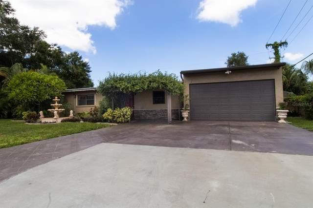 1802 27TH AVENUE WEST, Bradenton, FL 34205 (MLS #A4512972) :: Bustamante Real Estate