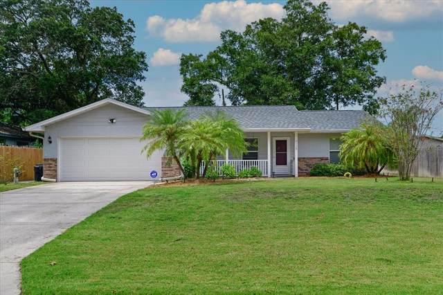 2120 Arden Drive, Sarasota, FL 34232 (MLS #A4512982) :: EXIT Gulf Coast Realty