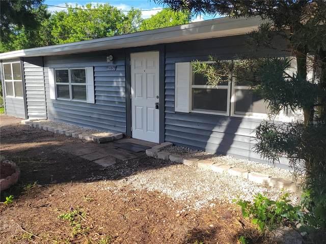 2824 16TH Street W, Bradenton, FL 34205 (MLS #A4512985) :: Bustamante Real Estate