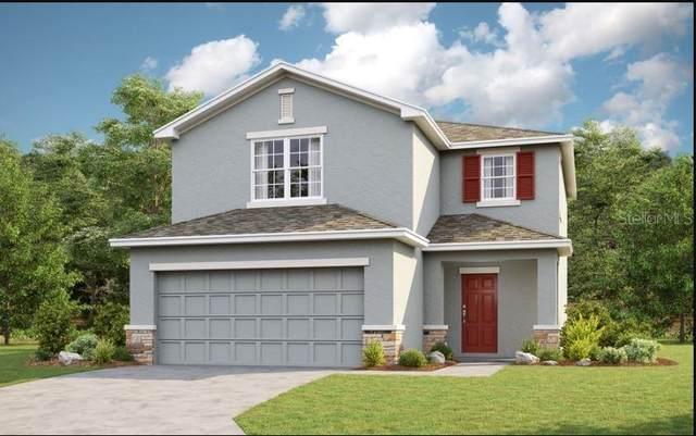 3960 Southern Vista Loop, Saint Cloud, FL 34769 (MLS #A4512986) :: CENTURY 21 OneBlue