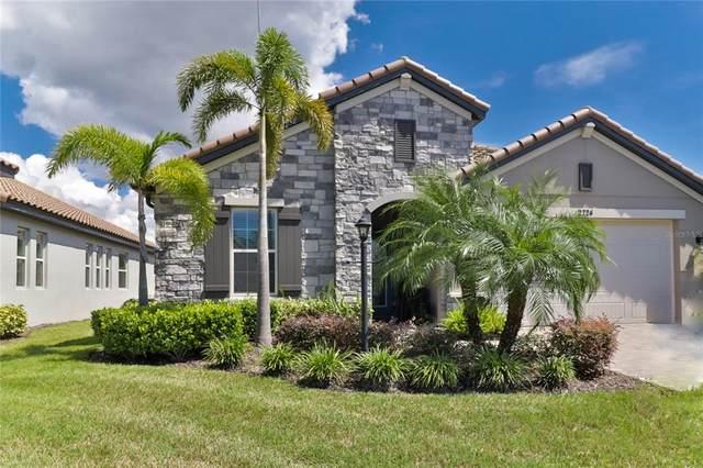 2724 62ND Avenue E, Ellenton, FL 34222 (MLS #A4512992) :: Zarghami Group