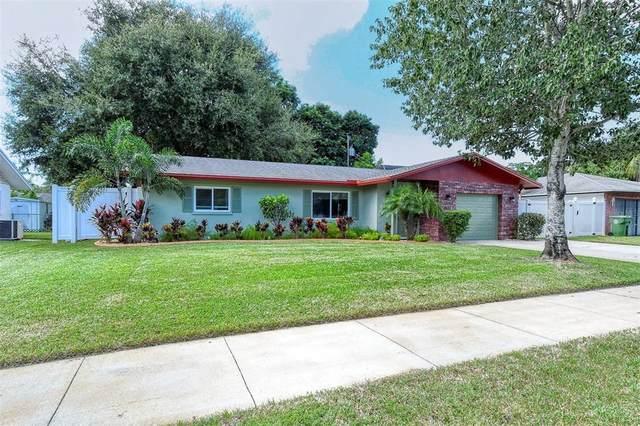 3109 21ST Avenue W, Bradenton, FL 34205 (MLS #A4512997) :: Southern Associates Realty LLC