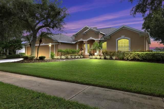 11304 Rivers Bluff Circle, Lakewood Ranch, FL 34202 (MLS #A4512998) :: Dalton Wade Real Estate Group