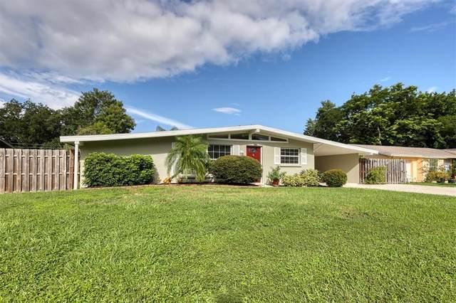 4440 Deer Ridge Place, Sarasota, FL 34233 (MLS #A4512999) :: Globalwide Realty
