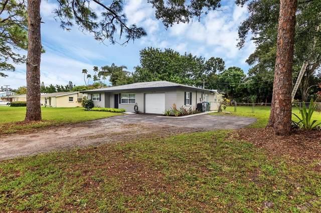 101 22ND STREET Court E, Bradenton, FL 34208 (MLS #A4513003) :: Your Florida House Team