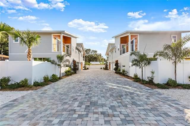 2058 Roselawn Street A-B, Sarasota, FL 34231 (MLS #A4513023) :: Cartwright Realty