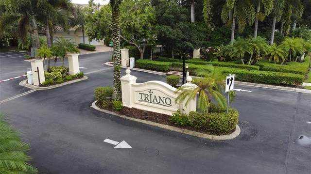 1109 Triano Circle #1109, Venice, FL 34292 (MLS #A4513031) :: Kelli and Audrey at RE/MAX Tropical Sands