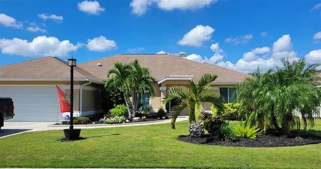 4604 35TH CT E, Bradenton, FL 34203 (MLS #A4513032) :: Bustamante Real Estate