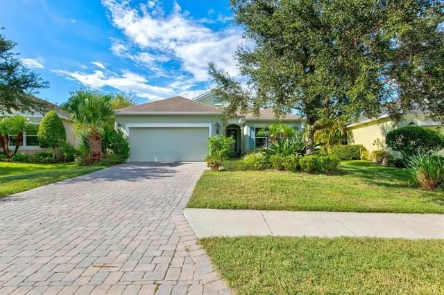 1320 Morning Sky Glen, Bradenton, FL 34208 (MLS #A4513042) :: Alpha Equity Team