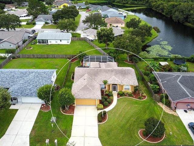 6403 61ST Street E, Palmetto, FL 34221 (MLS #A4513046) :: Alpha Equity Team