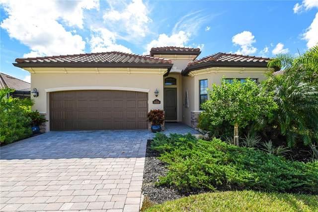 16816 Bwana Place, Lakewood Ranch, FL 34211 (MLS #A4513050) :: Dalton Wade Real Estate Group
