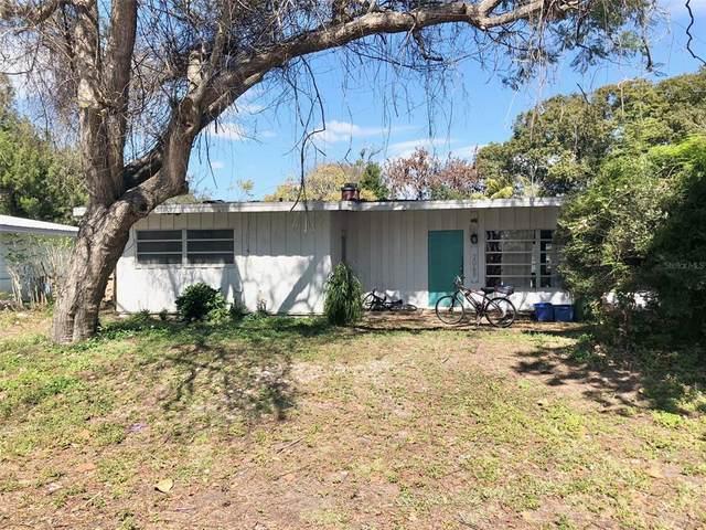 2069 Bougainvillea Street, Sarasota, FL 34239 (MLS #A4513077) :: Kreidel Realty Group, LLC