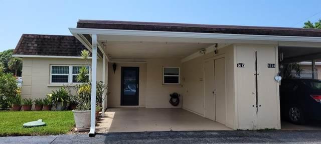 4616 Park Acres Drive, Bradenton, FL 34207 (MLS #A4513085) :: Stiver Firth International