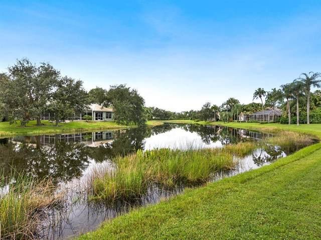 6512 Virginia Crossing, University Park, FL 34201 (MLS #A4513087) :: Armel Real Estate