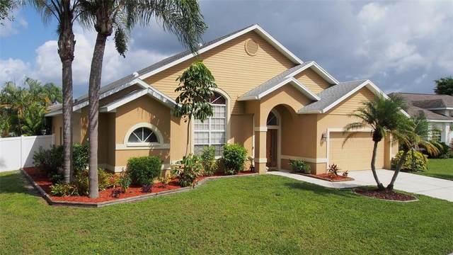 7313 52ND Drive E, Bradenton, FL 34203 (MLS #A4513088) :: Alpha Equity Team