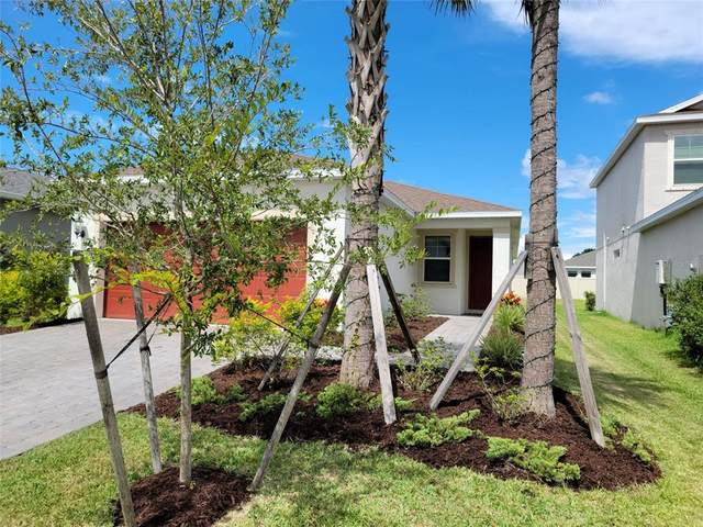5530 Los Robles Court, Palmetto, FL 34221 (MLS #A4513116) :: Globalwide Realty