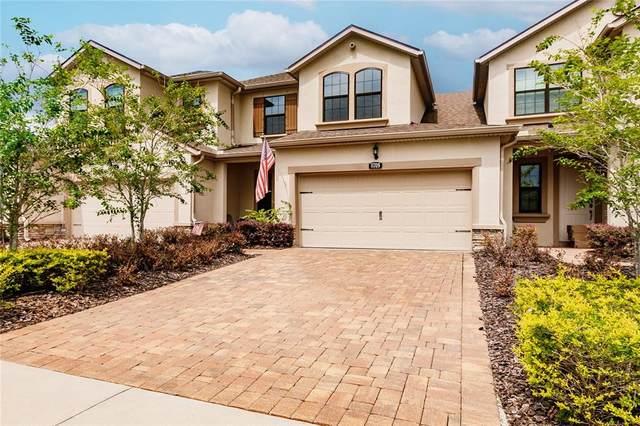 11709 Brookside Drive, Bradenton, FL 34211 (MLS #A4513129) :: Orlando Homes Finder Team