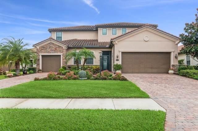 5513 Goodpasture Glen, Lakewood Ranch, FL 34211 (MLS #A4513134) :: Dalton Wade Real Estate Group